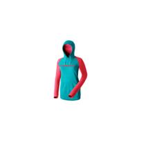 Dynafit - Sweat A Capuche 24/7 Logo W Hoody Ocean