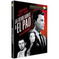 Pathe Distribut - La Fièvre monte à El Pao