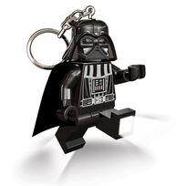 Lego - Porte-clés Figurine Star Wars : Dark Vador
