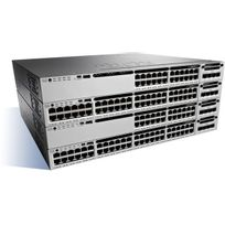 Cisco - Catalyst 3850-24T-L
