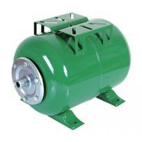 Ribimex - Reservoir 100L horizontalpour surpesseur à eau