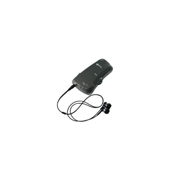 Geemarc amplificateur écoute - Loop Hear 10