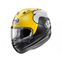 Wacox - Casque Intégral Arai Rx7-V Kenny Roberts Taille M