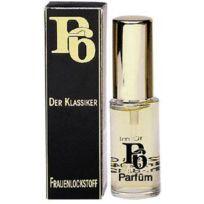 Frauenlockstoff - Parfum aux pheromones Ultra Concentre P6 - 10ml
