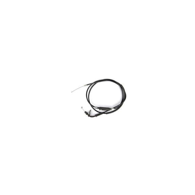 GILERA 50 RCR-SMT-00//05 DERBI 50 SENDA-96//05 CABLE EMBRAYAGE-889089