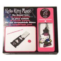 Hello Kitty Magic - Ms2011 - DÉCORATION De FÊTES - Tour De Magie - La PiÈCE Mutante