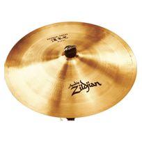 Zildjian - Cymbale Avedis 18'' china boy high - A0354