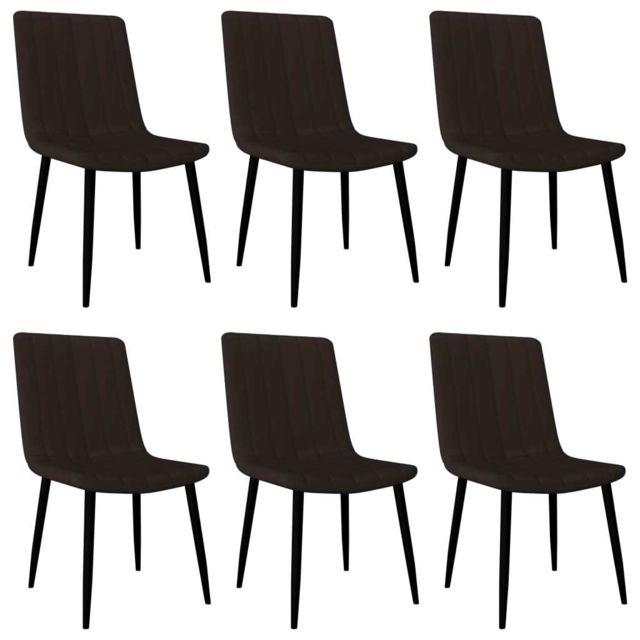Inedit Fauteuils et chaises ligne Bogota Chaises de salle à