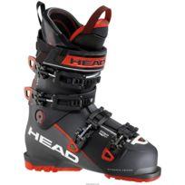 Head - Chaussures Ski Vector Evo 110 Homme