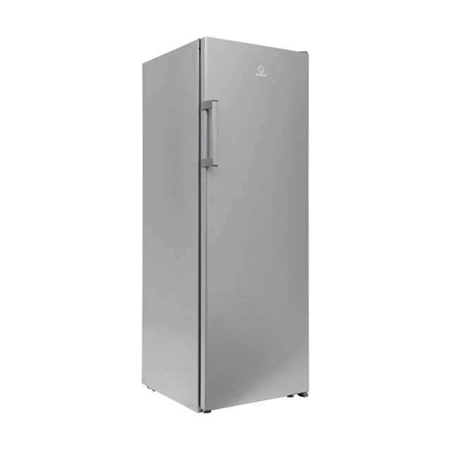 Indesit Réfrigérateur 1 porte SI61S