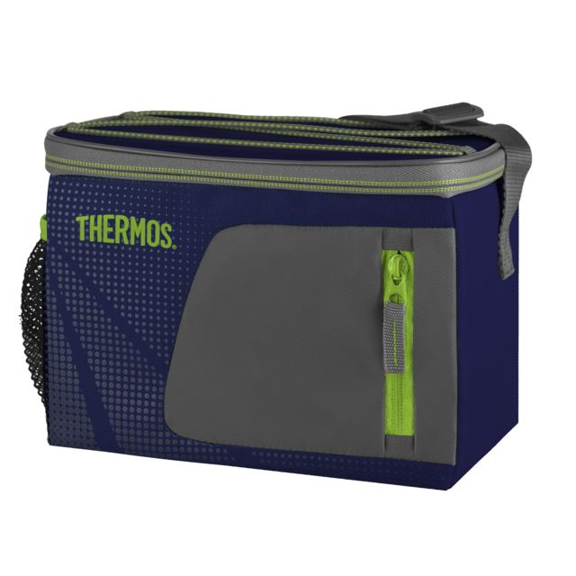 THERMOS Radiance Sac Isotherme Bleu 3.5 L