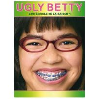 Abc studios - Ugly Betty - Saison 1