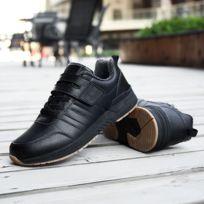 Chaussure coton homme catalogue 2019 [RueDuCommerce