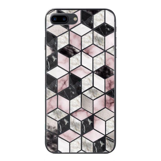 coque iphone 7 geometrique