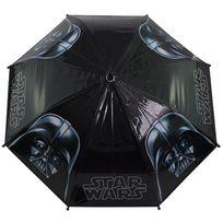 Sambro - Stwr-8153 Star wars - Parapluie - Dark Vador