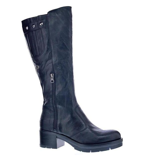 Nero Giardini Chaussures Femme Bottes modele 9623