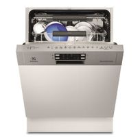 Lave-vaisselle encastrable ELECTROLUX ESI8520RAX