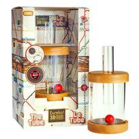 Gigamic - Casse-tête 3D : Bottle Puzzle : Le tube