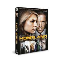 20th Century Fox - Homeland - L'intégrale de la Saison 2