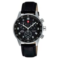 Swiss Military - Montre homme Sm34012.05