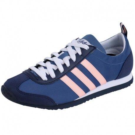 Chaussures Achat Jog Femme Vs Cher Originals Adidas Pas roedxBC