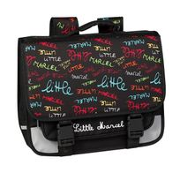 Little Marcel - Cartable All Over 38 Cm