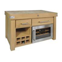 meuble cuisine 120 cm - achat meuble cuisine 120 cm pas cher - rue ... - Meuble Cuisine 120 Cm