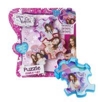 Violetta - 5034 - Maquillage - V Make Up Puzzle - 3 PiÈCES