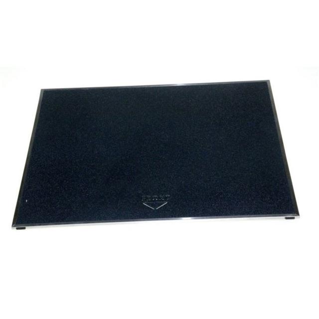Samsung Plaque A Patisserie Pour Four - Dg97-00015F