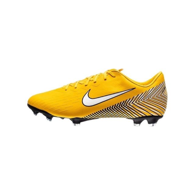 1fd88909ff0 Nike - Jr Vapor 12 Elite Njr Fg - pas cher Achat   Vente Chaussures ...