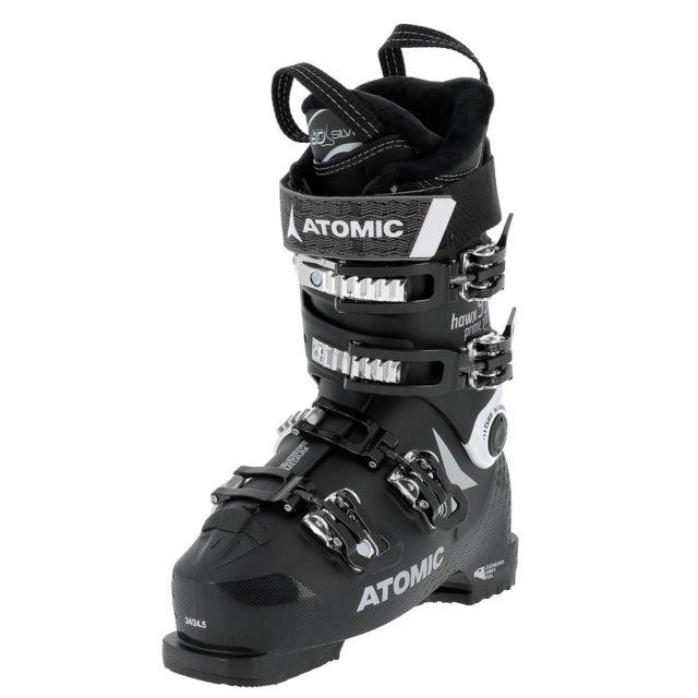 Atomic Chaussures ski Hawx prime pro95 nrant l Noir 16412