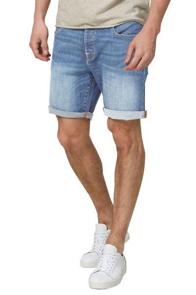 In Style; Rusty Mens Bodega Drawstring Antifit Walk Shorts Black 32 New Fashionable