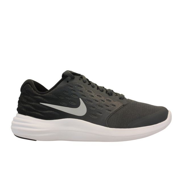 Achat Chaussures Pas Running Cher Lunarstelos Nike Vente wfzw1O