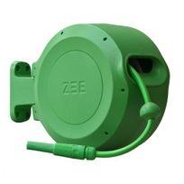 Zee Water Color - Tuyau d'arrosage Mirtoon 10m Vert