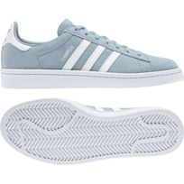 on sale f6414 140c3 Adidas - Chaussures femme Campus