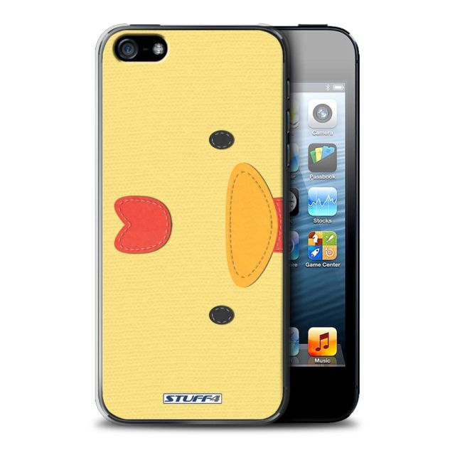 coque iphone 5 poulet
