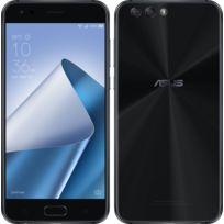 ASUS - Zenfone 4 - ZE554KL - Noir