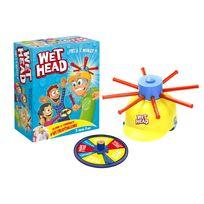 DUJARDIN - Wet Head - 70200