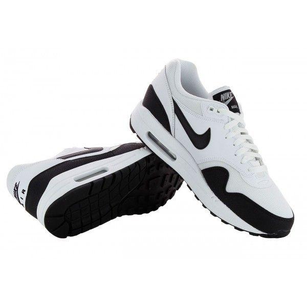Nike Basket Air Max 1 Essential Ref. 599820 006 pas