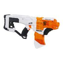 NERF - DOOMLANDS - Pistolet Désolator - B7401