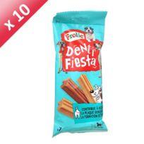 Frolic - Denti Fiesta pour chien 7 x 175g -10