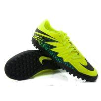 Nike - Hypervenom Phelon Jr Tf