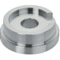 Vigor - Disque de pression Vw / Audi / Seat / Skoda - V2861