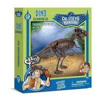 Geoworld - Kit excavation T-rex