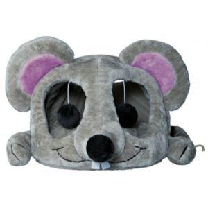 griffoir chat souris
