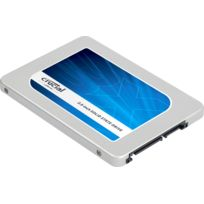 SSD BX200 480 Go