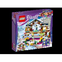 83406c5f2a7e9 Briques Lego - Achat Briques Lego pas cher - Rue du Commerce