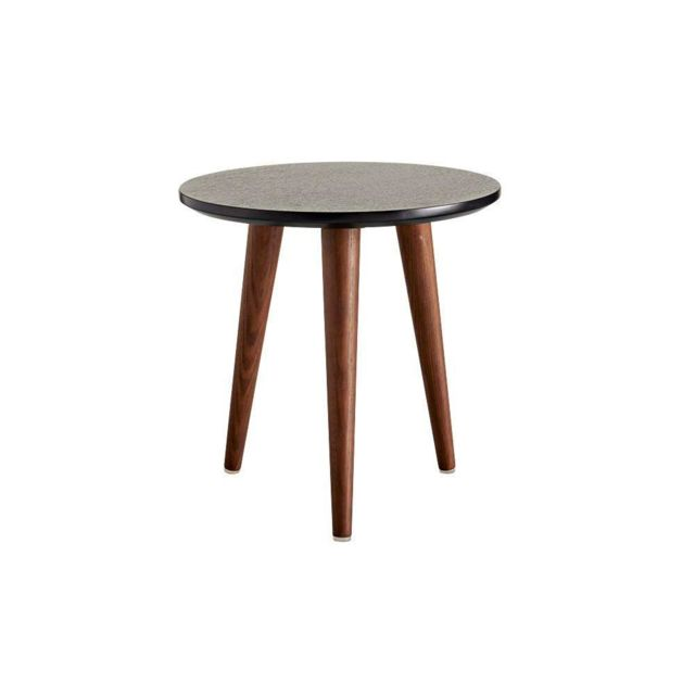 Inside 75 Table basse design Stylo taille S