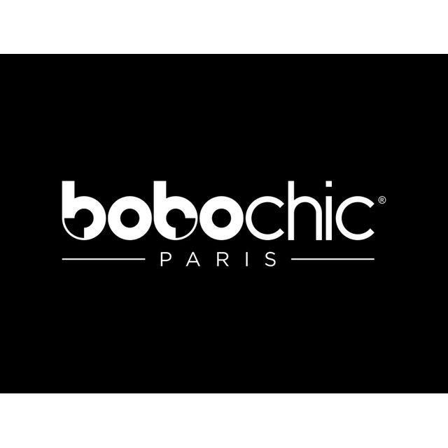 Bobochic - Canapé dangle convertible tissu 4 places NESTOR _ BOBOCHIC_ plusieurs coloris 260x154x90 - Réversible
