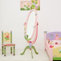 Awesome Miroir Chambre De Bebe 2 Contemporary - House Design ...
